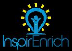 InspirEnrich