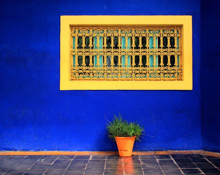 Marrakech_Majorelle_Garden