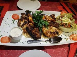 mezze-food-beirut