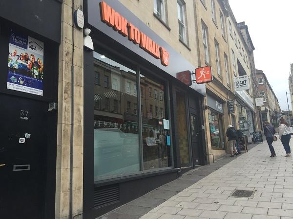 Wok-To-Walk-Park-Street-Exterior