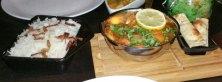 chicken-farsian-curry-maniks
