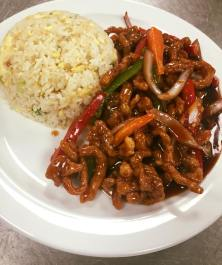Pan-Asia-Crispy-Beef-Egg-Fried-Rice