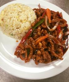 Pan-Asia-Crispy-Beef-Egg-Fried-Rice