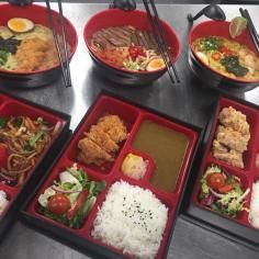 pan-asia-noodles