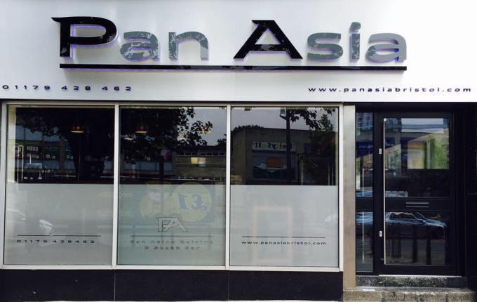 Pan Asia_FB_pic