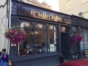 the-mint-room-bristol