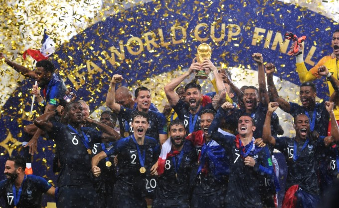 France_champion_of_the_Football_World_Cup_Russia_2018