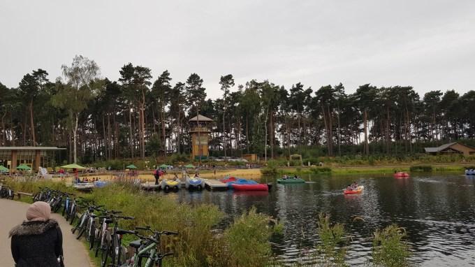 activity-center-parc