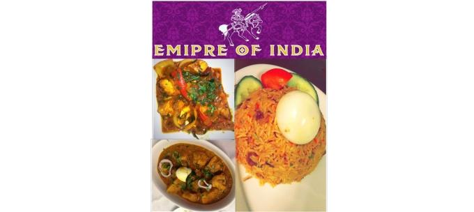 empireofindia