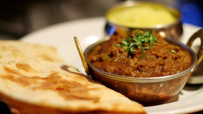 Panahar_lamb_curry