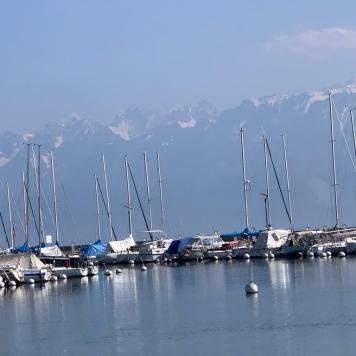 lausanneview
